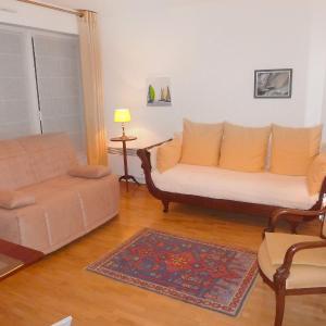 Hotel Pictures: Apartment Paris, Boulogne-Billancourt