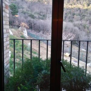Hotel Pictures: Mas L'Estepa i Can Bergé, Agullana