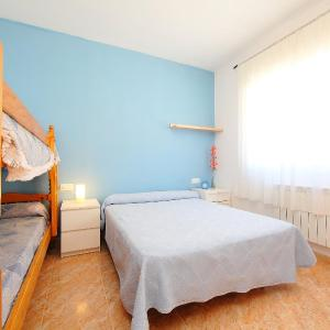 Hotel Pictures: Holiday Home Alzina, Vidreres