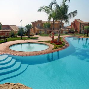 Hotel Pictures: Holiday Home Polop Paradise, Polop