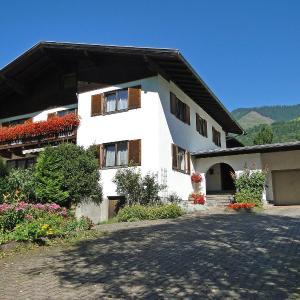 Fotos de l'hotel: Apartment Schweighofer.3, Fürstau