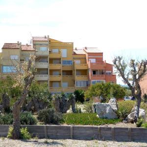 Hotel Pictures: Apartment Nef des Sables, Port Leucate