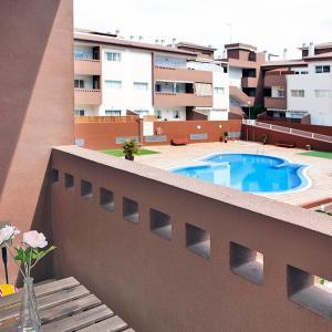 Hotel Pictures: Apartment Lanzarote, Puertito de Güímar