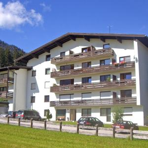 Hotel Pictures: Apartment Brixenthal, Brixen im Thale