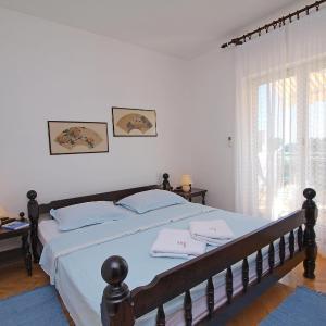 Φωτογραφίες: Apartment Zoran.1, Brodarica