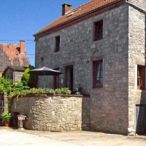 Φωτογραφίες: Holiday Home La Bastide, Thy-le-Bauduin