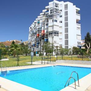 Hotel Pictures: Apartment brisa 714, Cala del Moral