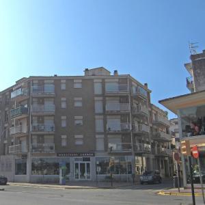 Hotel Pictures: Apartment Edificioo Florida, Sant Antoni de Calonge