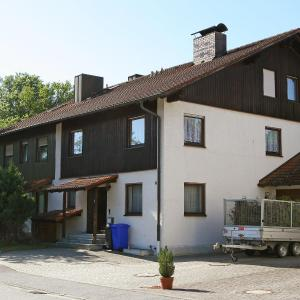 Hotelbilleder: Apartment Nikolaus-Lenau-Strasse, Kronberg