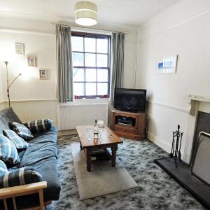 Hotel Pictures: Apartment Mariners Rest, East Looe