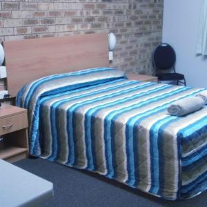 Hotel Pictures: Nanango Fitzroy Motel, Nanango
