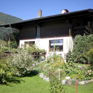 Hotel Pictures: Apartment Haus Harlander, Bad Hofgastein