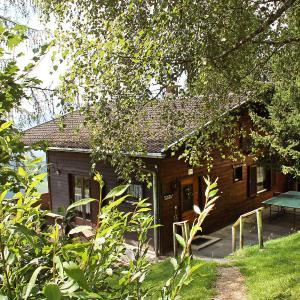 Hotellikuvia: Chalet Inntalblick, Wattens