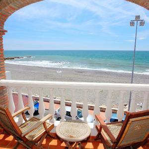 Hotel Pictures: Apartment Casa Daniel, Algarrobo-Costa