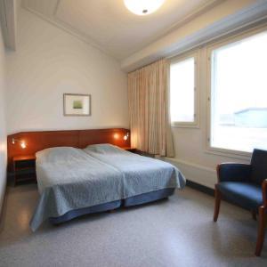 Hotel Pictures: Hotelli Kansanlääkintäkeskus, Kaustinen