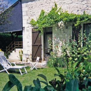Hotel Pictures: Holiday Home La Pilleterie, Huismes