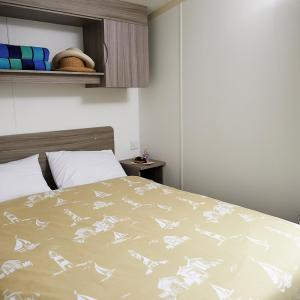 Hotel Pictures: Holiday Home The Orchards.1, Clacton-on-Sea