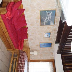 Hotel Pictures: Meijotel Apartment, Les Deux Alpes