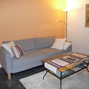 Hotel Pictures: Apartment Lily, Iseltwald