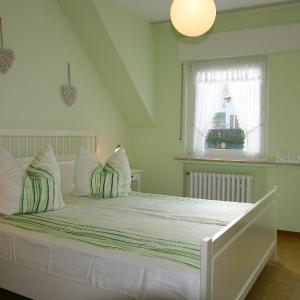 Hotel Pictures: Apartment Weingut Krempel, Traben-Trarbach