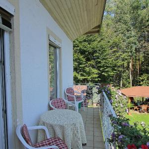 Hotelbilder: Apartment Ogris.3, Velden am Wörthersee