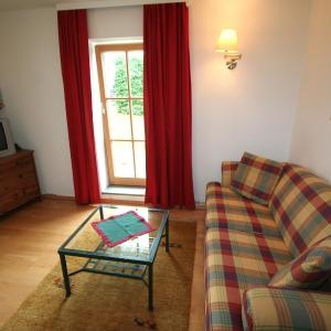 Hotellbilder: Holiday Home kleine Winten, Geinberg