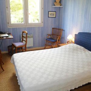 Hotel Pictures: Apartment L'Amarante, Valescure