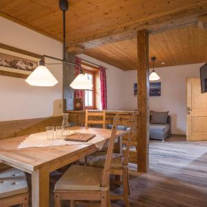 Fotografie hotelů: Landhaus Schermer, Brixen im Thale
