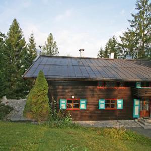 Fotos de l'hotel: Chalet Habach, Kirchdorf in Tirol