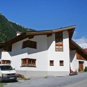 Foto Hotel: Apartment Pircher.2, See