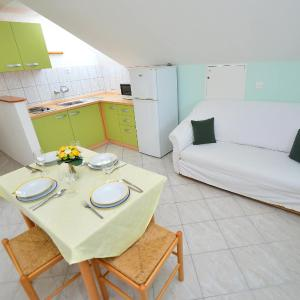 Hotellbilder: Apartment Zoran.2, Brodarica