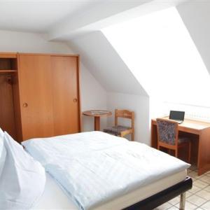 Hotel Pictures: Haus Breer, Schwerte