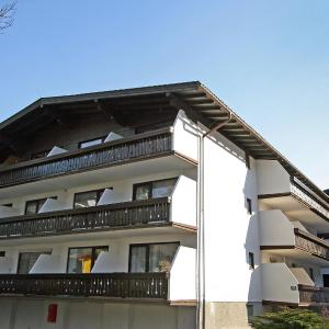 Hotelbilder: Apartment Haus Vogt, Zell am See
