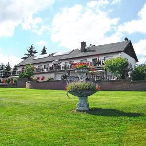 Hotellbilder: Apartment Äischer, Wilwerwiltz