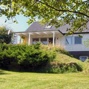 Hotel Pictures: Holiday Home Pusteblume, Bleckhausen
