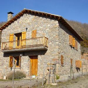 Hotel Pictures: Holiday Home Casa Llados, Erdo