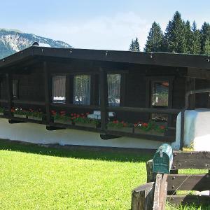 Hotelbilder: Holiday Home Lärchenbichl, St. Johann in Tirol