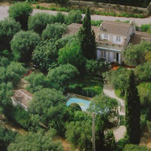 Hotel Pictures: Holiday Home La Chamade, Les Lecques