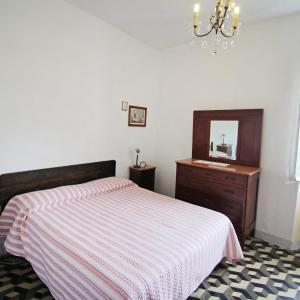 Fotos do Hotel: Locazione turistica Camposoprano, Moneglia