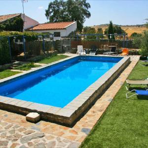 Hotel Pictures: Holiday Home Cortijo del Zoco, Pozoblanco