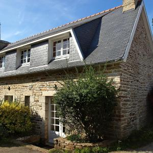Hotel Pictures: Holiday Home Guelet Ar Len, La Forêt-Fouesnant