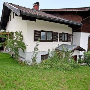 Hotellbilder: Holiday Home Haus Warter, Piesendorf