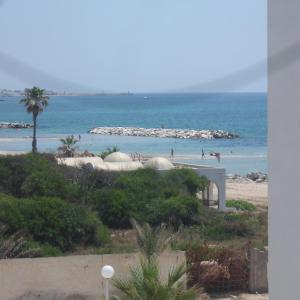 Fotos do Hotel: Princesse De La Mer Apartment, Nabeul