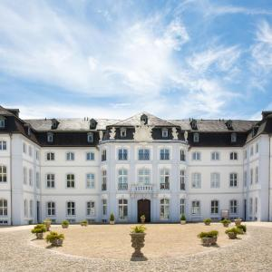 Hotel Pictures: Schloss Engers, Neuwied