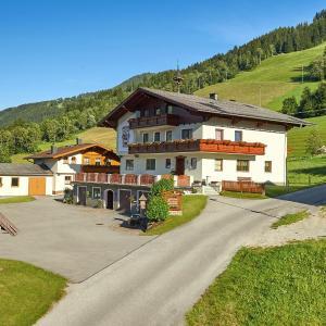 Hotel Pictures: Frühstückspension Klockhof, Schladming