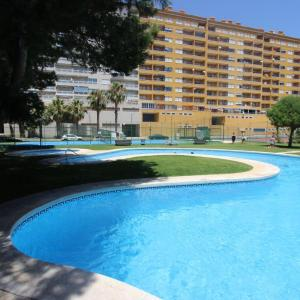 Фотографии отеля: Altos de Campoamor 3641, Кампоамор