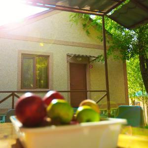 Fotos del hotel: Sion Resort, Tsaghkadzor