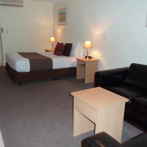 Hotel Pictures: Emu Point Motel, Albany