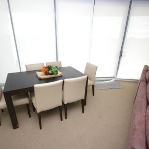 Hotellbilder: Castle Hill Self-Contained Modern Three-Bedroom Apartment (503 PEN), Castle Hill