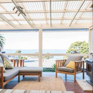 Hotellikuvia: Port Lincoln Seaside Home, Port Lincoln